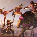 samurai warriors 4 launch 25