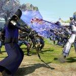 samurai warriors 4 launch 31