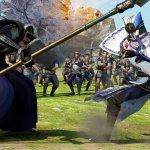 samurai warriors 4 launch 32