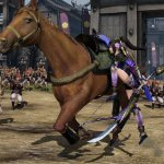 samurai warriors 4 launch 33