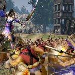 samurai warriors 4 launch 34
