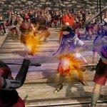 samurai warriors 4 launch 35