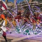 samurai warriors 4 launch 36