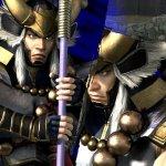 samurai warriors 4 launch 37