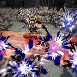 samurai warriors 4 launch 38