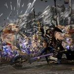 samurai warriors 4 launch 39