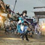 samurai warriors 4 launch 40