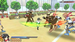 senran-kagura-shinovi-versus-recensione-schermata-02