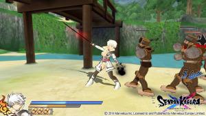 senran-kagura-shinovi-versus-recensione-schermata-08