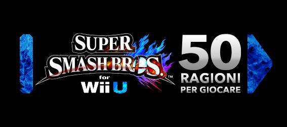 smash-bros-50-ragioni