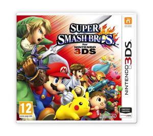 super-smash-bros-for-nintendo-3DS-recensione-boxart