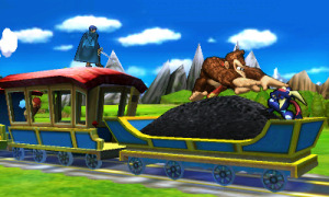 super-smash-bros-for-nintendo-3DS-recensione-schermata-02
