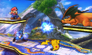 super-smash-bros-for-nintendo-3DS-recensione-schermata-04