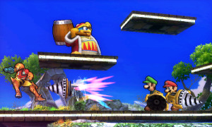 super-smash-bros-for-nintendo-3DS-recensione-schermata-05
