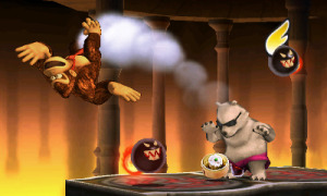 super-smash-bros-for-nintendo-3DS-recensione-schermata-06