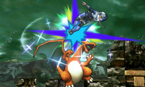 super-smash-bros-for-nintendo-3DS-recensione-schermata-07