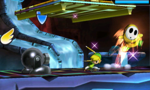 super-smash-bros-for-nintendo-3DS-recensione-schermata-08