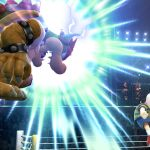 super smash bros for wiiu screenshot 06