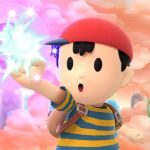 super smash bros for wiiu screenshot 07