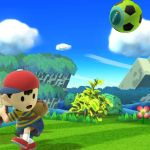 super smash bros for wiiu screenshot 09