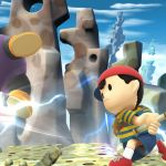 super smash bros for wiiu screenshot 10