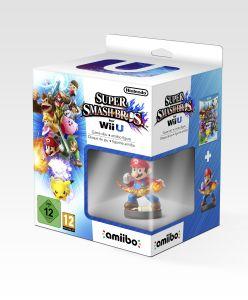 super-smash-bros-wii-u-amiibo-release-01