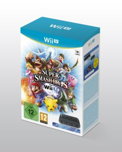WiiU_Cross-F_GGGG_BundleBox_EU8_CMYK_24