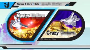 super-smash-bros-wiiu-master-hand-01