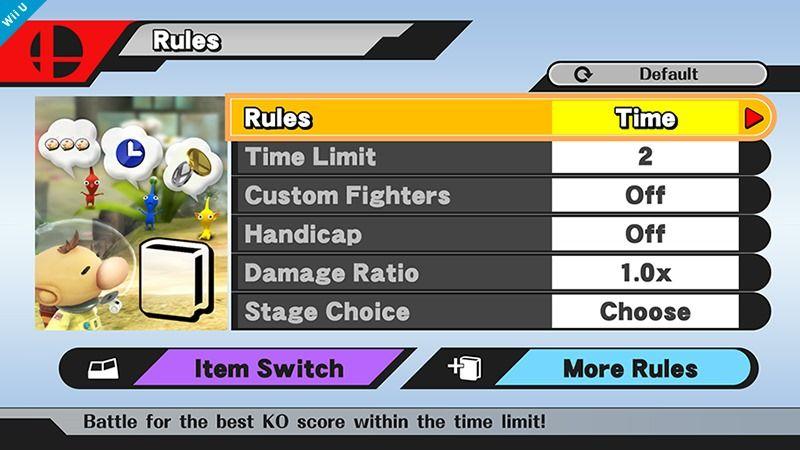 super-smash-bros-wiiu-nuove-regole-01