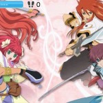 tales of the world reve unitia 3ds theme 01