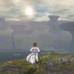 tales of zestiria 10