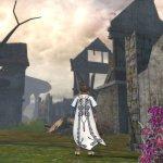 tales of zestiria 12