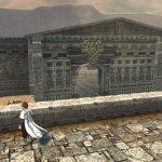 tales of zestiria 15