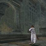 tales of zestiria 17