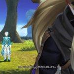 tales of zestiria famitsu 04