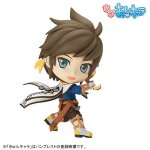 tales of zestiria limited edition giapponese 03