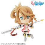 tales of zestiria limited edition giapponese 04