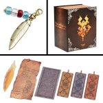 tales of zestiria limited edition giapponese 08