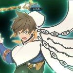 tales of zestiria mystic artes 01