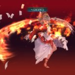 tales of zestiria mystic artes 14