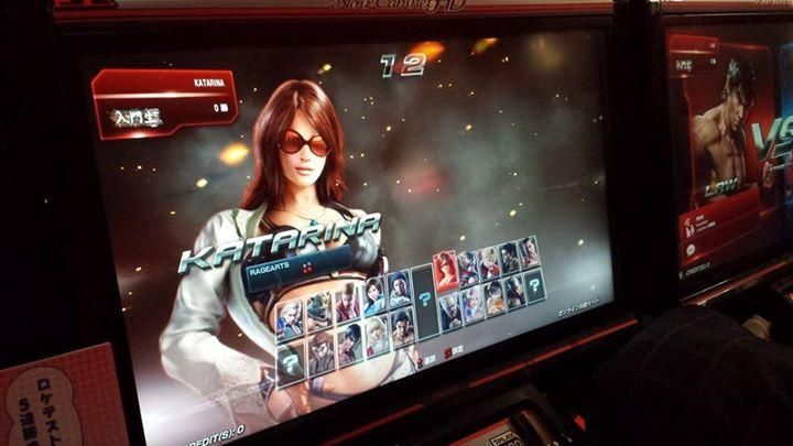 tekken-7-off-screen-arcade-01