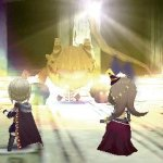 the legend of legacy nintendo 3DS 01