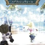 the legend of legacy nintendo 3DS 03