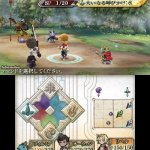 the legend of legacy nintendo 3DS 04