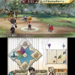 the legend of legacy nintendo 3DS 06