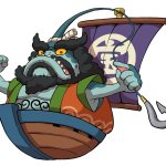 youkai watch 2 shinuchi 18