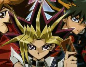 Yu-Gi-Oh! Arc-V Tag Force Special annunciato per PSP