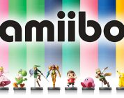 amiibo cover new