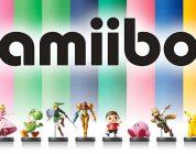 amiibo cover new