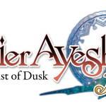 atelier ayesha plus 52